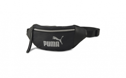 Borseta unisex Puma Core Up 07747801