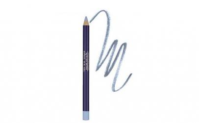 Creion De Ochi Kohl Kajal Max Factor By