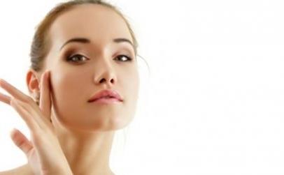 Tratament botox pentru regenerare