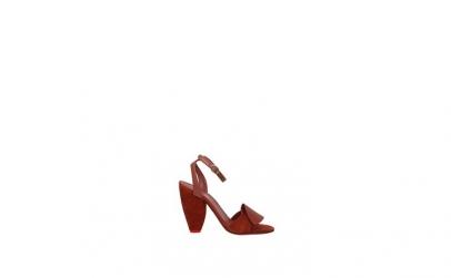 Reduceri pantofi   Oferte sandale femei marime 36 sau 39   Ofert.ele.ro 7e263afae9a