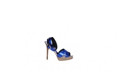 Sandale femei Trespass Facet - Arhivat 0a90a9711d5