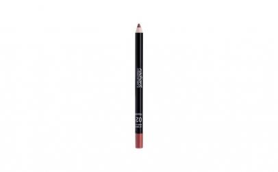 Creion Buze SoftLine Waterproof Lip