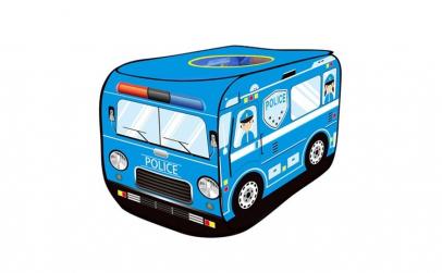 Cort de joaca pentru copii, TT1003A,