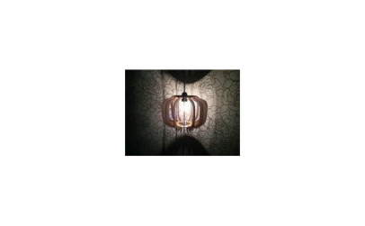 Lampa Tavan m5