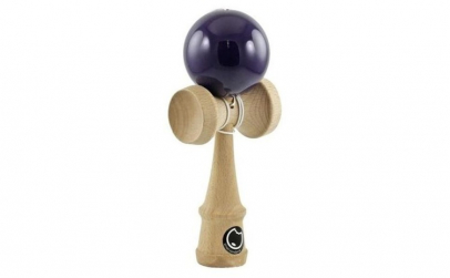 Kendama SunRise Competition Street -