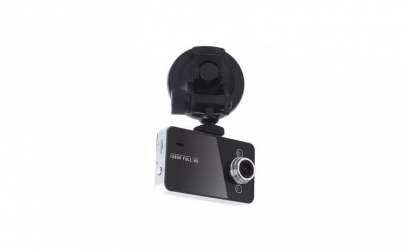 Camera auto DVR Full HD 1080