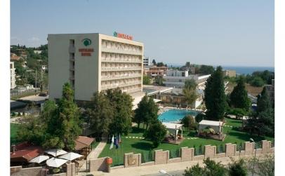 Hotel Detelina 3* Bulgaria