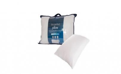 Perna Perfect Pillow Somnia 50X70 cm,