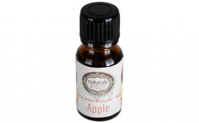 Ulei aromaterapie, 10 ml, ulei esential
