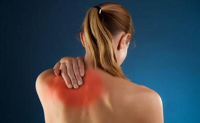 Pachet 5 sedinte masaj terapeutic