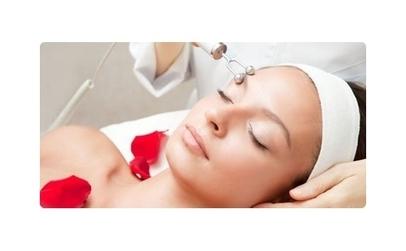 Tratament facial, epilat, pensat