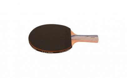 Paleta de tenis de masa, cu Husa,