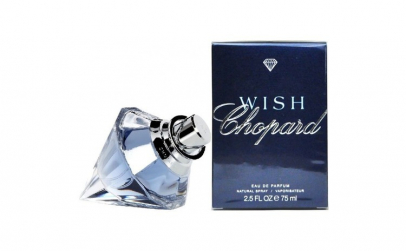 Apa de Parfum Chopard Wish, Femei, 75ml