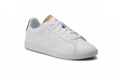 Pantofi sport copii Le Coq Sportif
