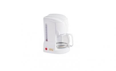 Filtru de cafea Victronic, 650 W