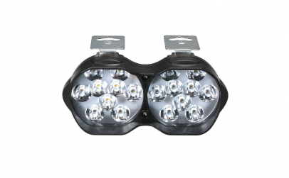 Proiector led Superluminos