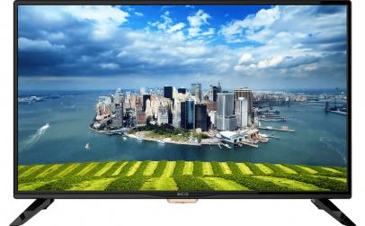 Televizor Led ECG 32 H02T2S2