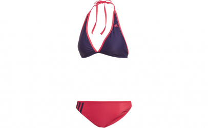 Costum de baie femei adidas performance