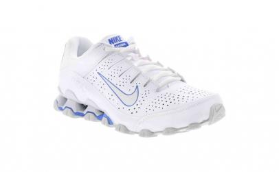 Pantofi sport barbati Nike Reax 8 Tr