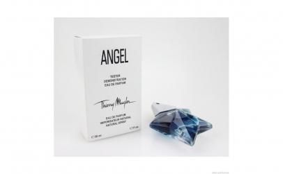 Parfum Thierry Mugler Angel