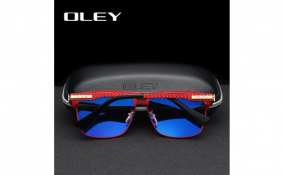 Ochelari de soare barbati, Oley