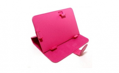 Husa tableta 7 inch pentru protectie