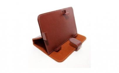 Husa tableta 10 inch pentru protectie