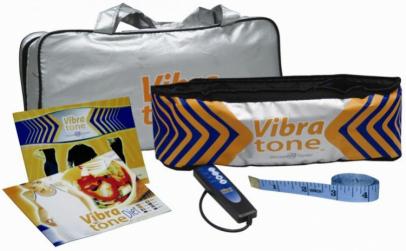 Centura remodelare Vibra Tone