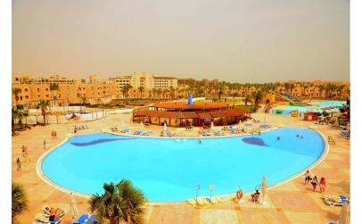 Sejur Royal Lagoons Aqua Park - Egipt