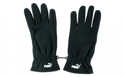 Manusi unisex Puma Snow Fleece Gloves