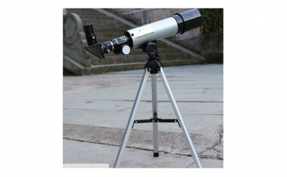 Telescop astronomic F36050, 360 mm