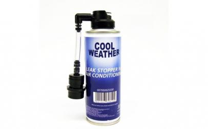 Spray oprirea scurgerilor de freon R134A