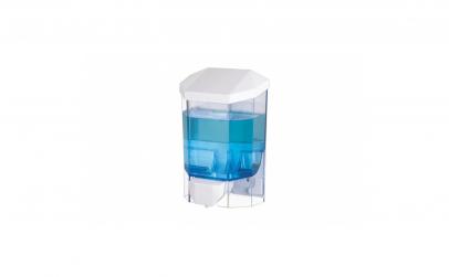 Dispenser pentru sapun lichid