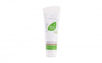 Crema de dus cu Aloe Vera, 250 ml