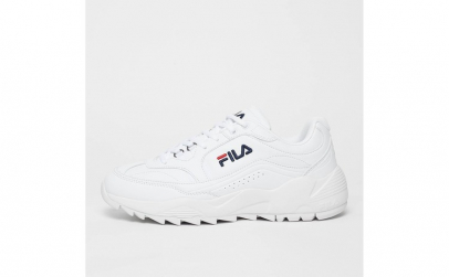 Pantofi sport barbati Fila Overtake