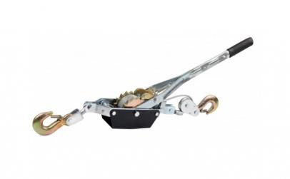 Extractor de mana pentru cabluri 5,0 mm