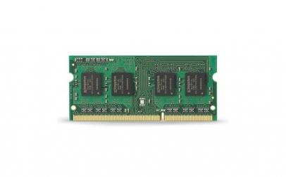 Memorie Kingston 4GB  1600MHz  DDR3 Non