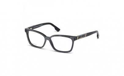 Rama ochelari de vedere, de dama, Diesel