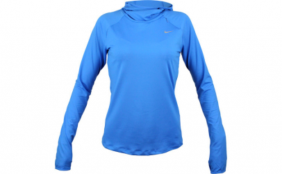 Hanorac femei Nike Element Hoody