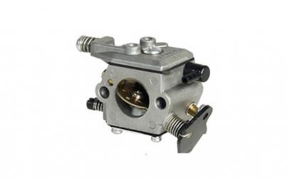 Carburator - 3800 - (DR)