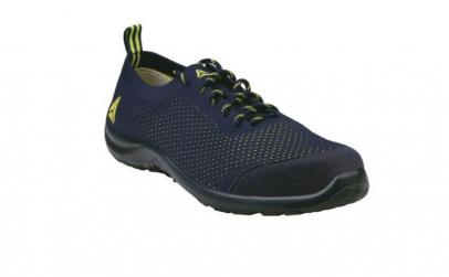 Pantofi de protectie SUMMER S1P SRC,