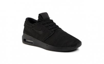 Pantofi sport barbati Nike Sb Air Max