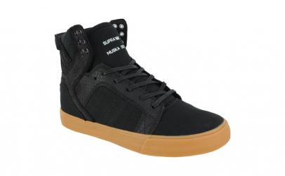 Pantofi sport barbati Supra Skytop