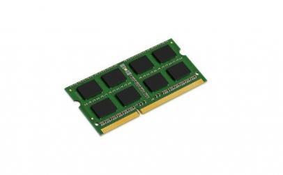 Memorie Kingston 8GB  DDR3  1600MHz