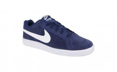 Pantofi casual barbati Nike Court