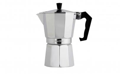 Ibric pentru cafea espresso 300 ml