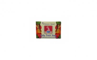 Sapun natural Candy pentru copii, 100 g
