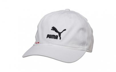 Sapca Puma