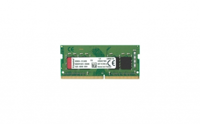 Memorie Kingston 8GB DDR4 2400 CL17
