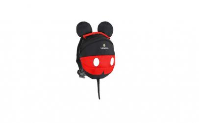 Mini rucsac pentru copii, imprimeu